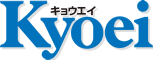 2015 Kyoei. Inc All Rights Reserved.